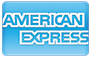 Intel Hawk American Express Logo
